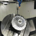 Introduction to measuring tools commonly used in precision machinery processing plants